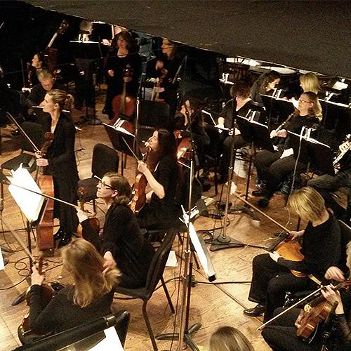Orchestra500x500.jpg