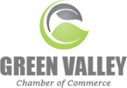 GreenValley_logo_color_small.png